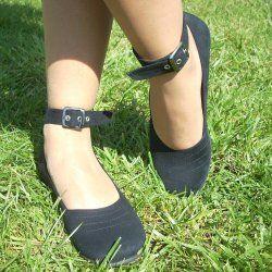 Adidas Outdoor Women's Libria Pearl CP Primaloft Boots