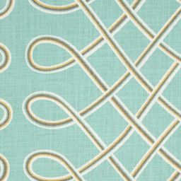 14 Grand Living Room Upholstery Curtains Ideas Designer Upholstery Fabric Upholstery