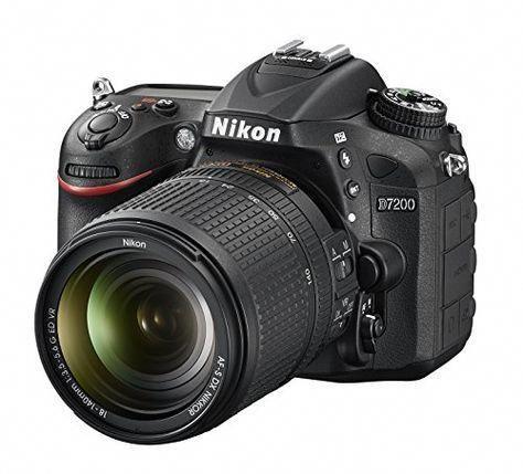 Auspicious Dslr Photography Tips Taking Pictures Way2ill Dslrcameraforbeginnersphotographers Camera Nikon Best Camera For Photography Digital Slr Camera