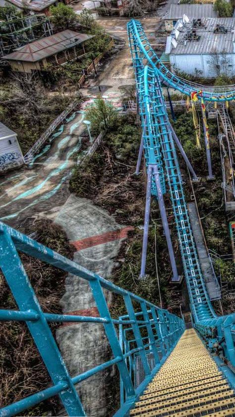 466 best amusement park rides images on pinterest abandoned 466 best amusement park rides images on pinterest abandoned homes ruin and beanie boos sciox Choice Image