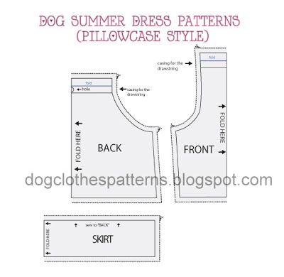 18 best Great Dog Clothing Idea\'s images on Pinterest | Dog clothing ...
