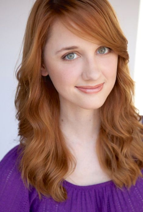 Laura Spencer As Emily Sweeney The Big Bang Theory Pinterest Emily Sweeney