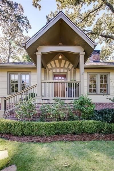 Search The Home Of Georgia Real Estate Buy Your Home Of Ga Resource For Homes In Atlanta Athens And Across Northeast Georgia Real Estate Buying Real Estate Condos For Sale