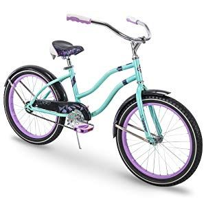 Top Rated And Most Reviewed Bikes For Girls Bicycle Comfort Bike Bike Seat