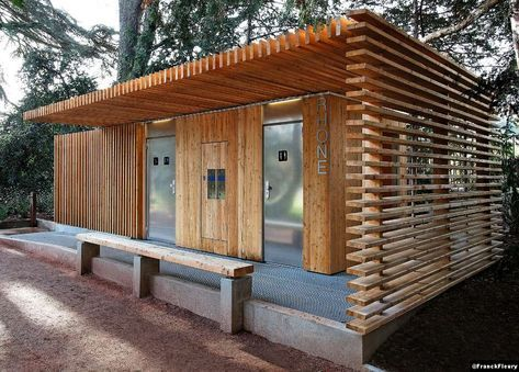 House Small Wooden 24 Ideas Small Wooden House Wooden House Plans Small House