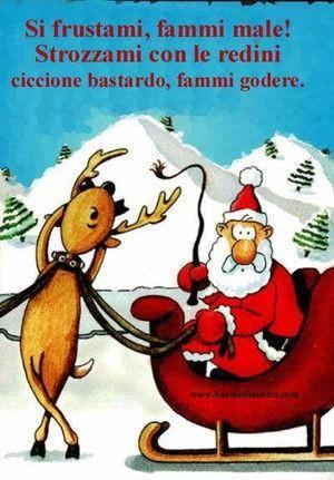 Babbo Natale Cattivo.Risultati Immagini Per Babbo Natale Cattivo Immagini Divertenti Immagini Divertenti Di Natale Natale Divertente