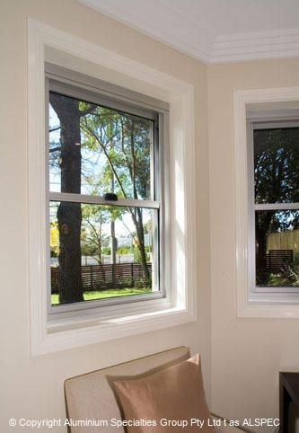 View Max Commercial Double Hung Window Double Hung Windows Windows Double Hung