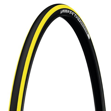 Pneu D été >> Michelin Pro4 Endurance Folding Road Bike Tyre 700x23mm