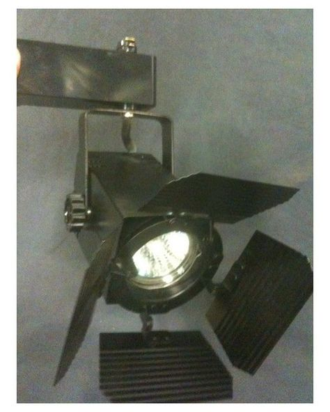 Catalina Lighting Hltrlv008b Halogen Low Voltage Halo