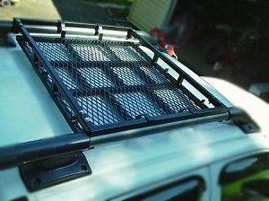 50++ Heps designs xterra roof rack ideas