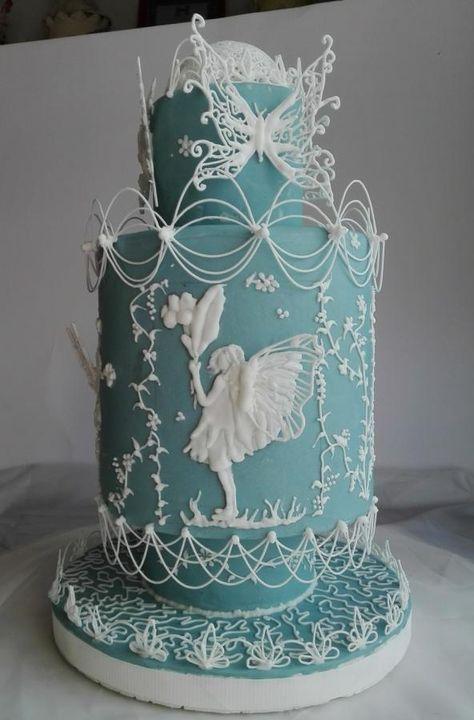 cake boss subțire)