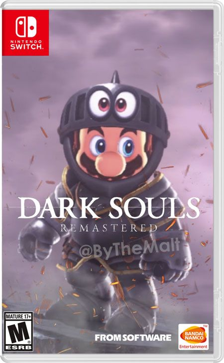 Know Your Meme Dark Souls Funny Games Video Game Memes