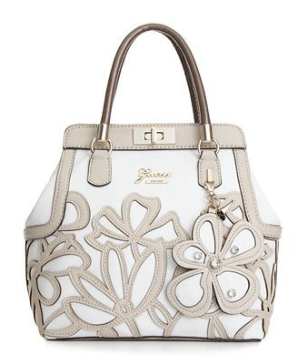 11 Best Guess Images On Pinterest Handbags Bags And Purses