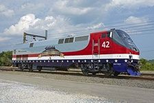 61 American Freedom Train Ideas Train Train Pictures Locomotive