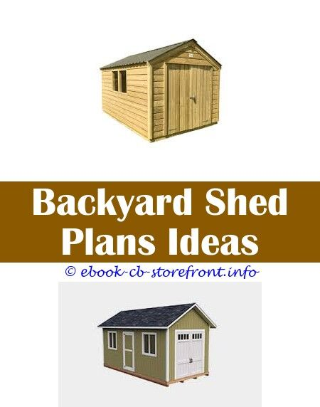 5 Dumbfounding Cool Tips Diy Shed Plans 6 X 12 Shed Building Material List Building A 10 X 10 Shed Shed Ramp Plan Firewood Storage Shed Plans Lean To