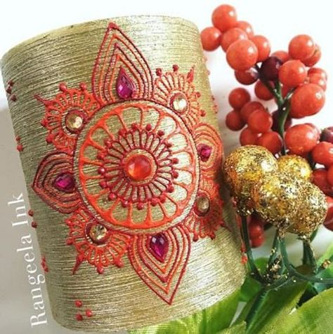 List Of Pinterest Mehndi Party At Home Decor Pictures Pinterest