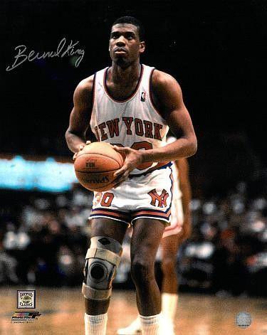 jr smith   JR Smith New York Knicks illustration by Oliver Gilbert