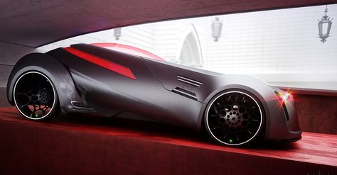 Peugeot Concept Vehicles: The Cars Of The Future | Peugeot, Cars And Vehicle Awesome Design