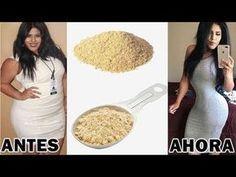 Remedios caseros chinos para bajar de peso