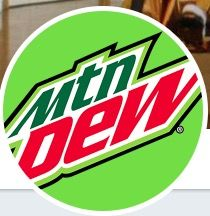 MountainDew Dew Time Off Sweepstakes | Giveaway in 2019