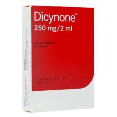 استخدامات دواء دايسينون تعرف عليها وعلى اعراضه الجانبية والجرعة الخاصة باستخدامه Healthy Life Life Coffee Bag