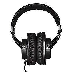 Pin By Haider On Sony Best Headphones Headphones Headphones Review