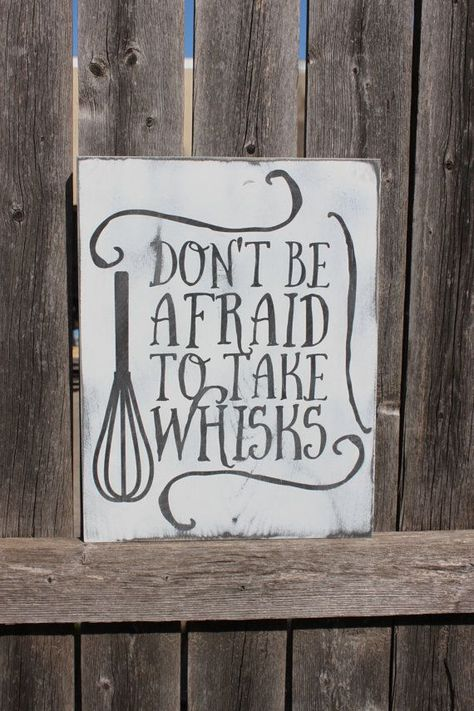 Wood Quotes Funny Wooden Signs