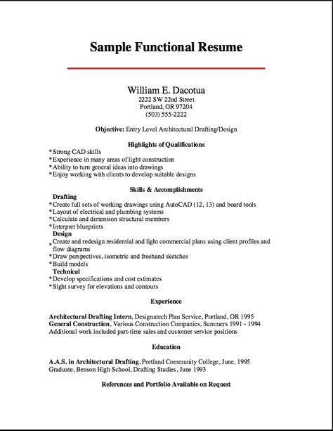Welding Inspector Resume - http\/\/resumesdesign\/welding - electrician resume format