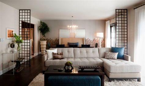 Design Layout Odd Living Room Google Search