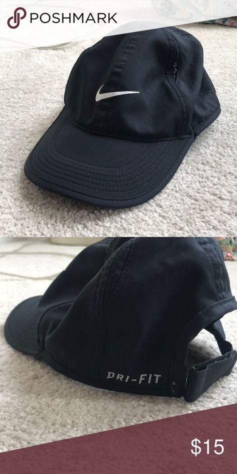 35f53b62f58 Nike Dri Fit Hat Never worn! Nike Accessories Hats