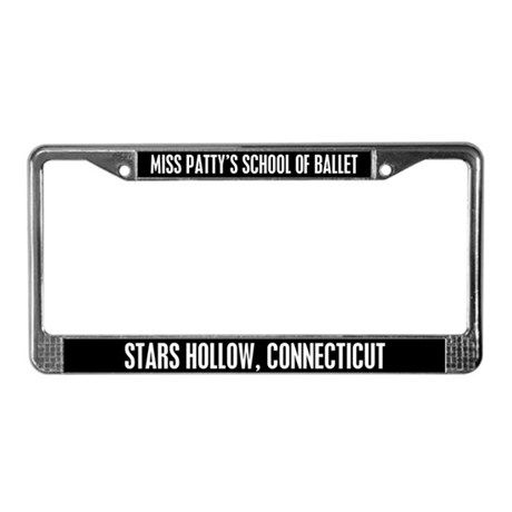 Shotput License Plate Frame Cool Stuff Products I Like License Plate Frames Motorcycle License Plates