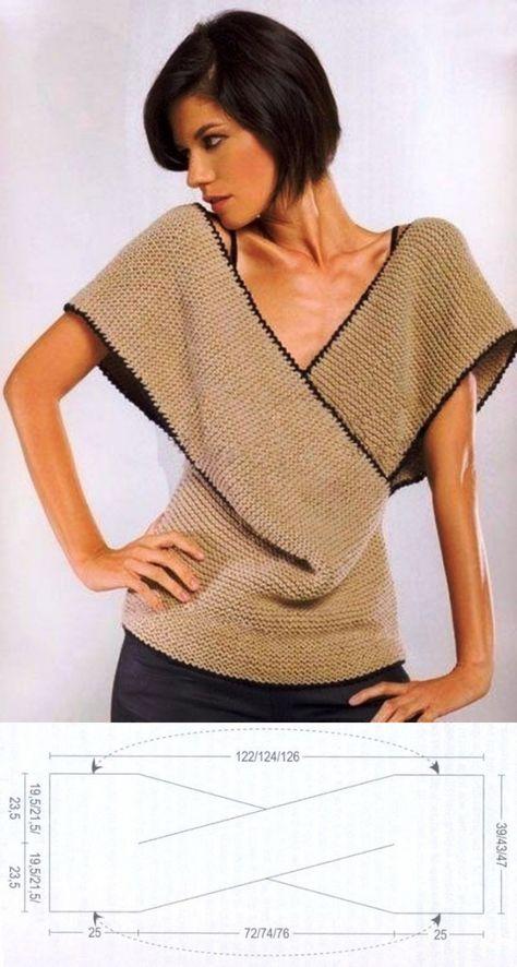 Crochet Handwarmers - Как вязать ленточное кружево - урок вязания крючком - вязание пояса - lace tape