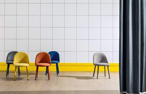 Cantori sedie ~ Best sedie e sgabelli images homes