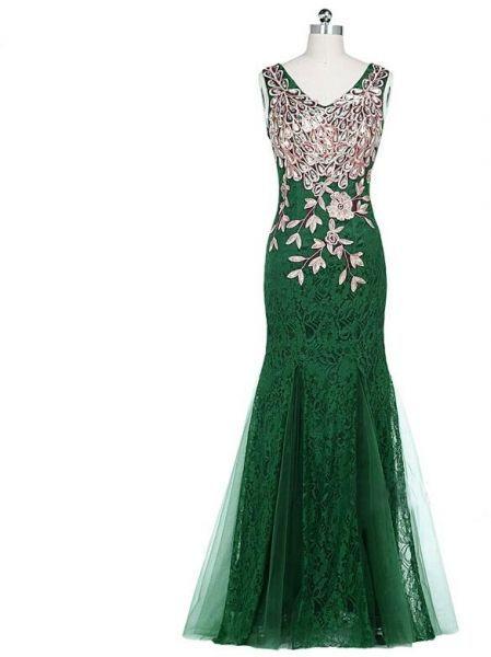 فستان مناسبة خاصة من دوبارتي ميرميد و ترمبت للنساء Dresses Pinterest Fashion Fashion