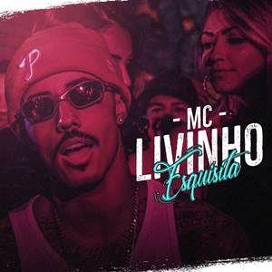 Mc Livinho Esquisita 2018 Baixar Musica Nova Mp3 Gratis Funk