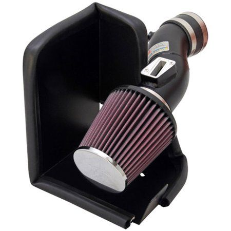 Auto Tires In 2020 Nissan Performance Air Filters Cube