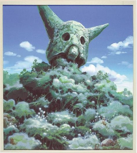 64枚 風の谷のナウシカの画像 ゲームの画像まとめブログ ナウシカ 風の谷のナウシカ ジブリ作品