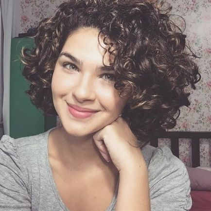 Pin On Women Hairstyles Edgy