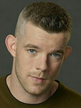 Haircuts style mens military Military Haircuts