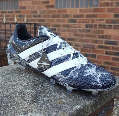 Les 55 meilleures images de Football shoes | Chaussure de