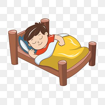 Cute Sleeping Little Boy Boy Clipart Sleeping Day Little Boy Illustration Png Transparent Clipart Image And Psd File For Free Download Boy And Girl Drawing Cute Pink Background Cartoons Love