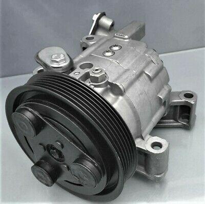 Spectra Premium 7-4309 A/C Condenser Automotive Replacement Parts ...