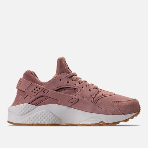 brand new df362 f4a39 Right view of Women s Nike Air Huarache Run SD Running Shoes in