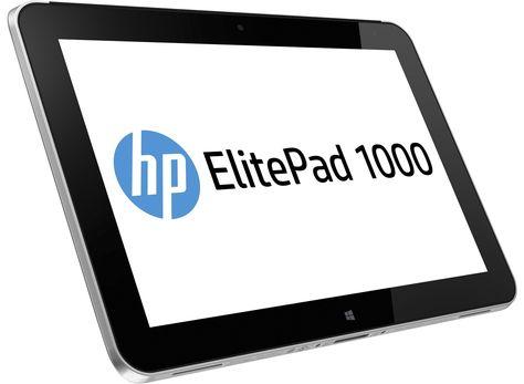 Tablette Hp Elitepad 1000 Tablette Boutique Hp En 2020