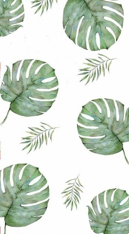New Nails Art Green Designs Ideas