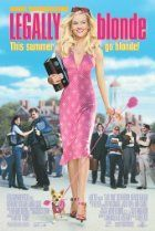Image of Legally Blo  Image of Legally Blonde