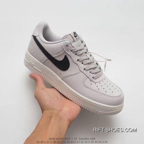 the best attitude 4675e f138c Air Force 1  07 Metallic Women s Shoe   Products   Nike air force, Air  force 1, Nike force 1