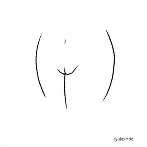 Spider Man, vagina Funny pervert drawings, quick illustrations, cartoon character inspiration, great skills from alexmdc