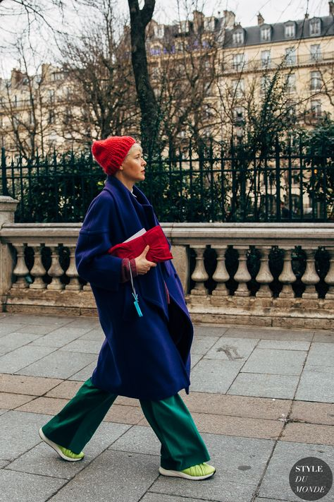 best=Haute Couture Spring 2018 Street Style Elisa Nalin , Fitted prom dresses are made in sexy and sleek designs such as long and short, long sleeves, beaded and strapless all made in a form of fitted dress.