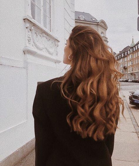may // hairstyles